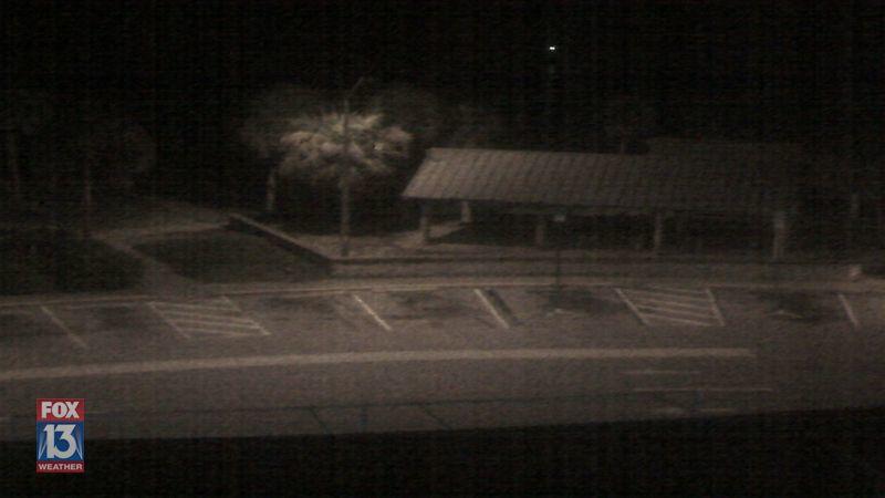Inn On The Gulf - Live Web Cam
